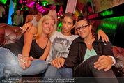 Baywatch - Melkerkeller - Sa 30.08.2014 - 31