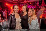 Baywatch - Melkerkeller - Sa 30.08.2014 - 33