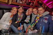 Baywatch - Melkerkeller - Sa 30.08.2014 - 36