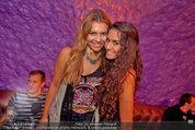 Baywatch - Melkerkeller - Sa 30.08.2014 - 4