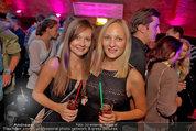 Baywatch - Melkerkeller - Sa 30.08.2014 - 6