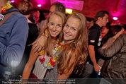 Baywatch - Melkerkeller - Sa 30.08.2014 - 7