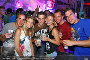 ö3 beachparty - Klagenfurth - Fr 01.08.2014 - �3 (oe3) Beachparty, Klagenfurth Beachvolleyball W�rthersee1