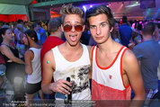 ö3 beachparty - Klagenfurth - Fr 01.08.2014 - �3 (oe3) Beachparty, Klagenfurth Beachvolleyball W�rthersee102