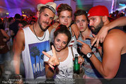 ö3 beachparty - Klagenfurth - Fr 01.08.2014 - �3 (oe3) Beachparty, Klagenfurth Beachvolleyball W�rthersee103