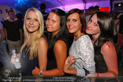 ö3 beachparty - Klagenfurth - Fr 01.08.2014 - �3 (oe3) Beachparty, Klagenfurth Beachvolleyball W�rthersee104