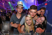ö3 beachparty - Klagenfurth - Fr 01.08.2014 - �3 (oe3) Beachparty, Klagenfurth Beachvolleyball W�rthersee109