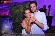 ö3 beachparty - Klagenfurth - Fr 01.08.2014 - �3 (oe3) Beachparty, Klagenfurth Beachvolleyball W�rthersee110