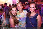 ö3 beachparty - Klagenfurth - Fr 01.08.2014 - �3 (oe3) Beachparty, Klagenfurth Beachvolleyball W�rthersee111