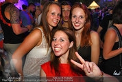ö3 beachparty - Klagenfurth - Fr 01.08.2014 - �3 (oe3) Beachparty, Klagenfurth Beachvolleyball W�rthersee112