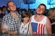 ö3 beachparty - Klagenfurth - Fr 01.08.2014 - �3 (oe3) Beachparty, Klagenfurth Beachvolleyball W�rthersee113