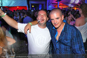 ö3 beachparty - Klagenfurth - Fr 01.08.2014 - �3 (oe3) Beachparty, Klagenfurth Beachvolleyball W�rthersee114