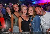 ö3 beachparty - Klagenfurth - Fr 01.08.2014 - �3 (oe3) Beachparty, Klagenfurth Beachvolleyball W�rthersee115