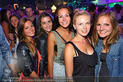 ö3 beachparty - Klagenfurth - Fr 01.08.2014 - �3 (oe3) Beachparty, Klagenfurth Beachvolleyball W�rthersee116