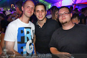 ö3 beachparty - Klagenfurth - Fr 01.08.2014 - �3 (oe3) Beachparty, Klagenfurth Beachvolleyball W�rthersee118