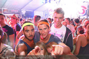 ö3 beachparty - Klagenfurth - Fr 01.08.2014 - �3 (oe3) Beachparty, Klagenfurth Beachvolleyball W�rthersee119