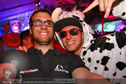 ö3 beachparty - Klagenfurth - Fr 01.08.2014 - �3 (oe3) Beachparty, Klagenfurth Beachvolleyball W�rthersee123