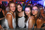 ö3 beachparty - Klagenfurth - Fr 01.08.2014 - �3 (oe3) Beachparty, Klagenfurth Beachvolleyball W�rthersee124