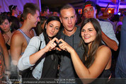 ö3 beachparty - Klagenfurth - Fr 01.08.2014 - �3 (oe3) Beachparty, Klagenfurth Beachvolleyball W�rthersee125