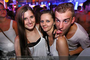 ö3 beachparty - Klagenfurth - Fr 01.08.2014 - �3 (oe3) Beachparty, Klagenfurth Beachvolleyball W�rthersee126