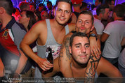 ö3 beachparty - Klagenfurth - Fr 01.08.2014 - �3 (oe3) Beachparty, Klagenfurth Beachvolleyball W�rthersee127