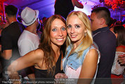 ö3 beachparty - Klagenfurth - Fr 01.08.2014 - �3 (oe3) Beachparty, Klagenfurth Beachvolleyball W�rthersee128