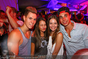 ö3 beachparty - Klagenfurth - Fr 01.08.2014 - �3 (oe3) Beachparty, Klagenfurth Beachvolleyball W�rthersee129