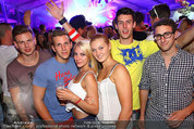ö3 beachparty - Klagenfurth - Fr 01.08.2014 - �3 (oe3) Beachparty, Klagenfurth Beachvolleyball W�rthersee131