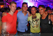 ö3 beachparty - Klagenfurth - Fr 01.08.2014 - �3 (oe3) Beachparty, Klagenfurth Beachvolleyball W�rthersee132