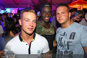 ö3 beachparty - Klagenfurth - Fr 01.08.2014 - �3 (oe3) Beachparty, Klagenfurth Beachvolleyball W�rthersee135