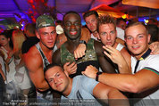 ö3 beachparty - Klagenfurth - Fr 01.08.2014 - �3 (oe3) Beachparty, Klagenfurth Beachvolleyball W�rthersee136