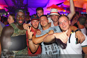 ö3 beachparty - Klagenfurth - Fr 01.08.2014 - �3 (oe3) Beachparty, Klagenfurth Beachvolleyball W�rthersee137
