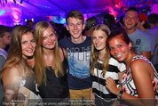 ö3 beachparty - Klagenfurth - Fr 01.08.2014 - �3 (oe3) Beachparty, Klagenfurth Beachvolleyball W�rthersee138