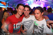 ö3 beachparty - Klagenfurth - Fr 01.08.2014 - �3 (oe3) Beachparty, Klagenfurth Beachvolleyball W�rthersee14