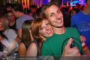 ö3 beachparty - Klagenfurth - Fr 01.08.2014 - �3 (oe3) Beachparty, Klagenfurth Beachvolleyball W�rthersee140