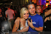 ö3 beachparty - Klagenfurth - Fr 01.08.2014 - �3 (oe3) Beachparty, Klagenfurth Beachvolleyball W�rthersee141