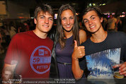 ö3 beachparty - Klagenfurth - Fr 01.08.2014 - �3 (oe3) Beachparty, Klagenfurth Beachvolleyball W�rthersee145