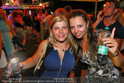 ö3 beachparty - Klagenfurth - Fr 01.08.2014 - �3 (oe3) Beachparty, Klagenfurth Beachvolleyball W�rthersee147