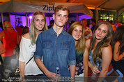 ö3 beachparty - Klagenfurth - Fr 01.08.2014 - �3 (oe3) Beachparty, Klagenfurth Beachvolleyball W�rthersee148