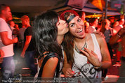 ö3 beachparty - Klagenfurth - Fr 01.08.2014 - �3 (oe3) Beachparty, Klagenfurth Beachvolleyball W�rthersee15
