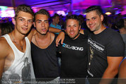 ö3 beachparty - Klagenfurth - Fr 01.08.2014 - �3 (oe3) Beachparty, Klagenfurth Beachvolleyball W�rthersee151