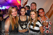 ö3 beachparty - Klagenfurth - Fr 01.08.2014 - �3 (oe3) Beachparty, Klagenfurth Beachvolleyball W�rthersee154