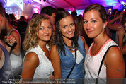 ö3 beachparty - Klagenfurth - Fr 01.08.2014 - �3 (oe3) Beachparty, Klagenfurth Beachvolleyball W�rthersee156