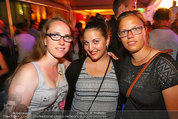 ö3 beachparty - Klagenfurth - Fr 01.08.2014 - �3 (oe3) Beachparty, Klagenfurth Beachvolleyball W�rthersee157
