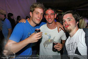 ö3 beachparty - Klagenfurth - Fr 01.08.2014 - �3 (oe3) Beachparty, Klagenfurth Beachvolleyball W�rthersee16