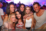 ö3 beachparty - Klagenfurth - Fr 01.08.2014 - �3 (oe3) Beachparty, Klagenfurth Beachvolleyball W�rthersee161