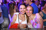 ö3 beachparty - Klagenfurth - Fr 01.08.2014 - �3 (oe3) Beachparty, Klagenfurth Beachvolleyball W�rthersee162