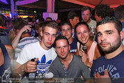 ö3 beachparty - Klagenfurth - Fr 01.08.2014 - �3 (oe3) Beachparty, Klagenfurth Beachvolleyball W�rthersee163