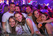 ö3 beachparty - Klagenfurth - Fr 01.08.2014 - �3 (oe3) Beachparty, Klagenfurth Beachvolleyball W�rthersee166