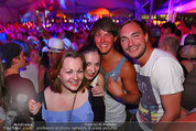 ö3 beachparty - Klagenfurth - Fr 01.08.2014 - �3 (oe3) Beachparty, Klagenfurth Beachvolleyball W�rthersee167